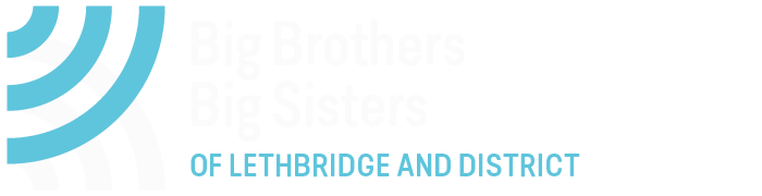 AGM Announcement - Big Brothers Big Sisters of Lethbridge and District